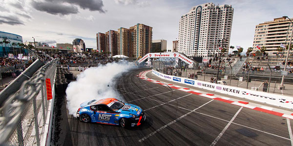 Nexen-tire-formula-drift