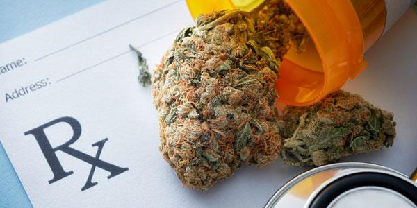 Rx-Marijuana