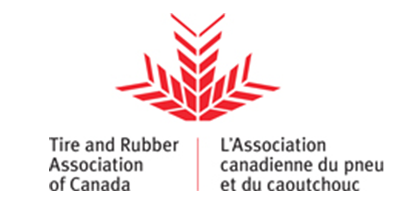 Tire and Rubber Assoc of Canada TRAC