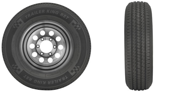 Trailer_King_RST_Tire