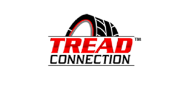 Tread Connection