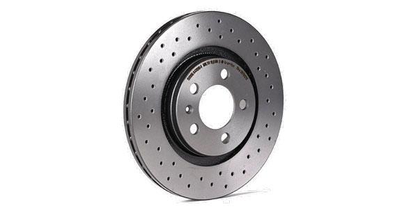 brembo-xtra-brake-rotor