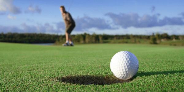 chesapeake-automotive-golf-scramble