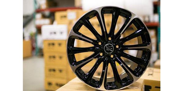 rtx-wheels