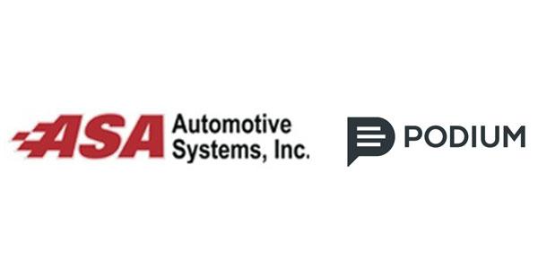 ASA-Podium-Logo