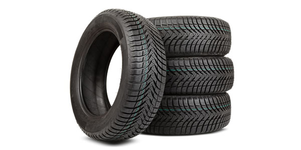 All-Season-Tires