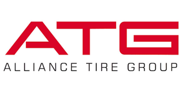 Alliance-Tire-Group