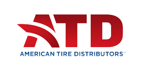 American-Tire-Distributors-ATD-logo
