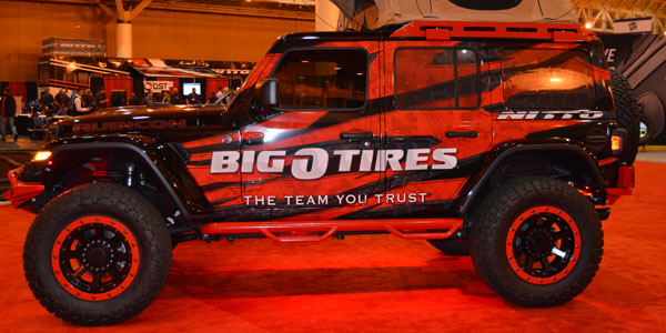 Big-O-Tires-Rubicon