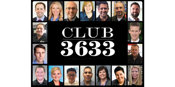 Club3633_Feature-600