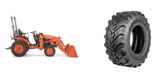 Kubota-Titan-Goodyear-crossover-tire