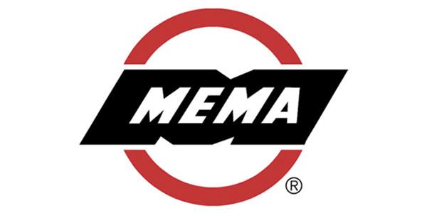 MEMA-Logo-2018