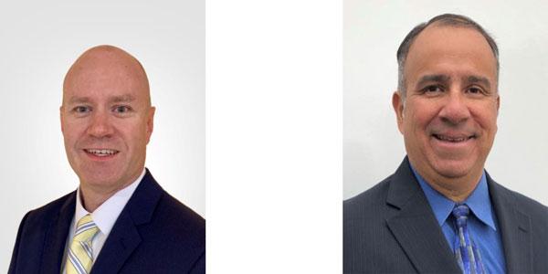 Rob-Schussler-David-Alari-Kenda