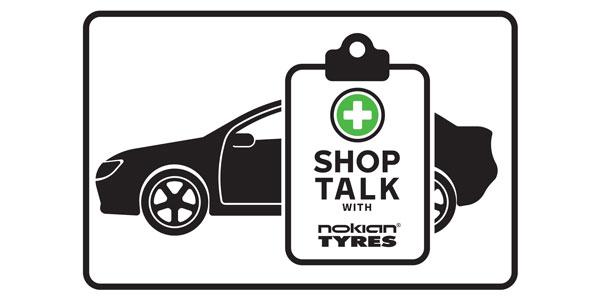 Nokian-Shop-Talk-Logo