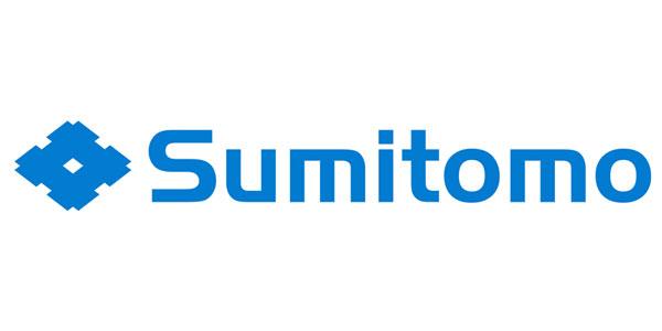 Sumitomo-Rubber-Logo