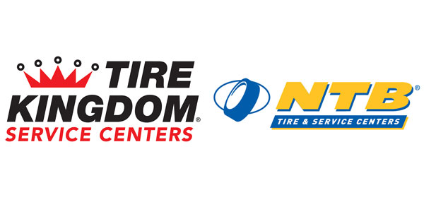 Tire-Kingdom-NTB