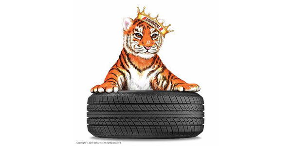 Uniroyal-Tires-Mascot