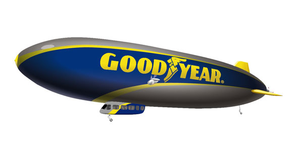 WingfootOneBlimp_prop-goodyear