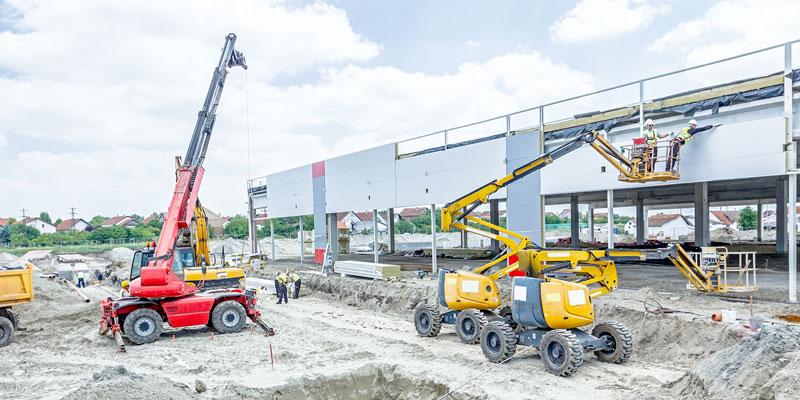 accella-construction-site---small-800x400