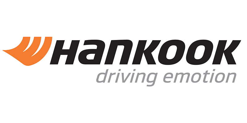 hankook tire 2019 logo hankook technology group