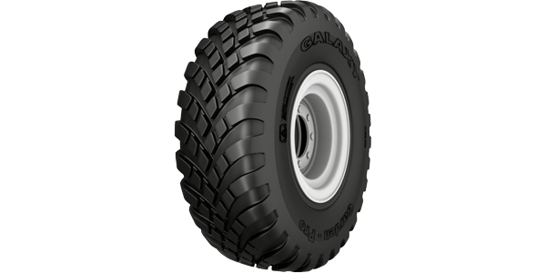 Alliance-Tire-Garden-Pro