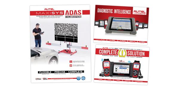Autel-New-Online-Catelog