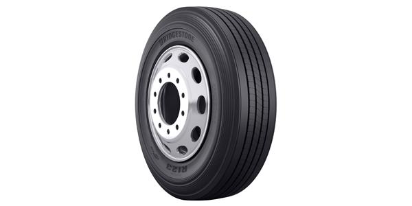 Bridgestone-R123-Ecopia