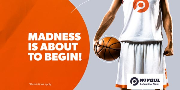 Conceptual-Minds-Basketball-Campaign