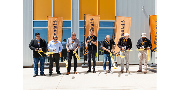 Conti-Uvalde-ribbon-cutting
