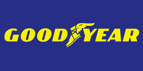 Best Tire Brands 2020.Goodyear Honored On Newsweek S 2020 List Of America S Best