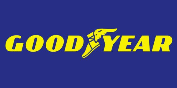 Goodyear-logo-e1549391194359