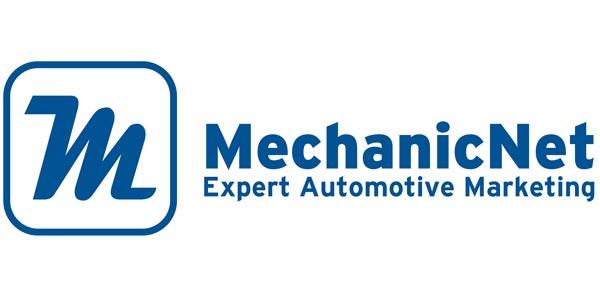 MechNet_Logo