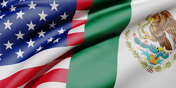 Mexico-US-flag-600x300