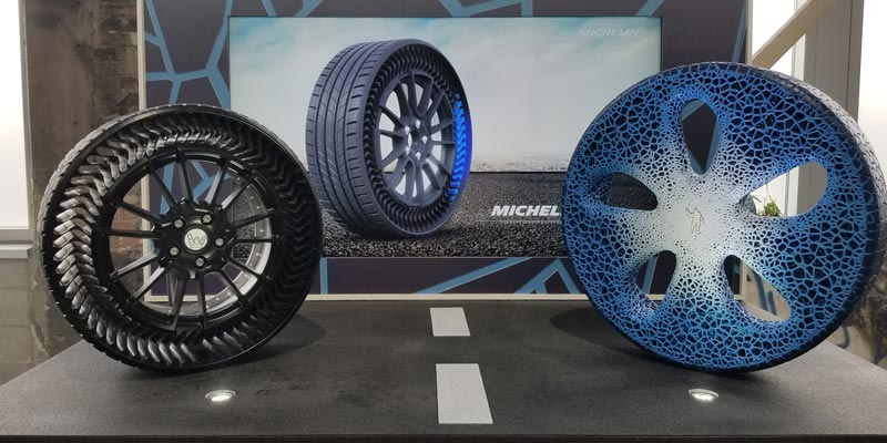 Michelin-1-800x400