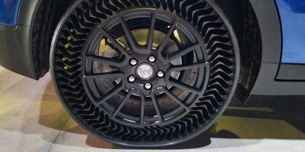 Michelin-5