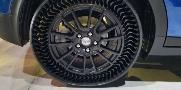 Michelin-Uptis-1