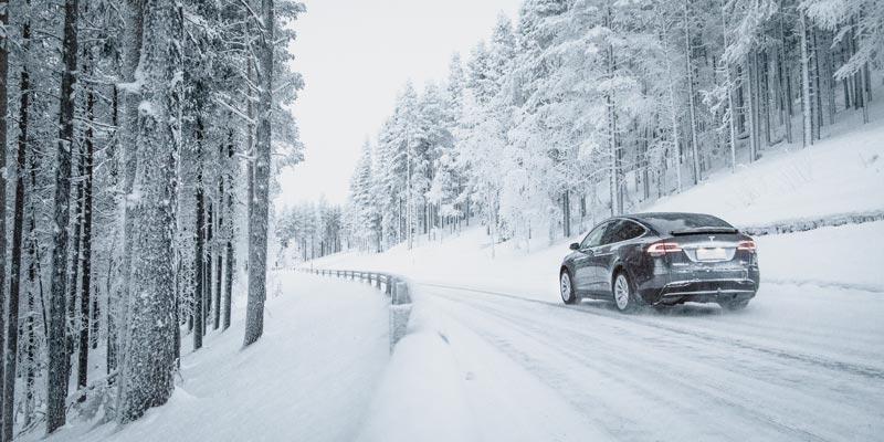 Nokian-Hakkapeliitta-R3-SUV-800x400