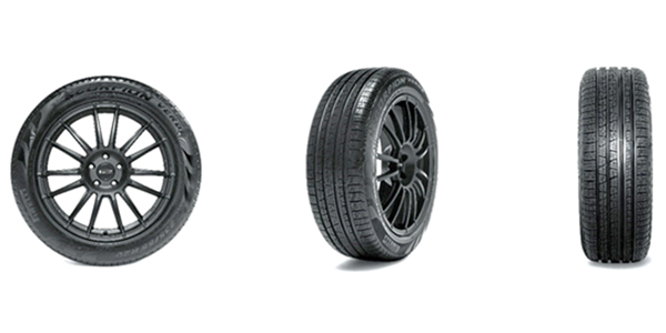 Pirelli-Scorpion-Verde-All-Season-Plus-II