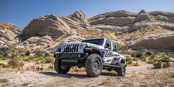 Purple-Heart-Jeep1