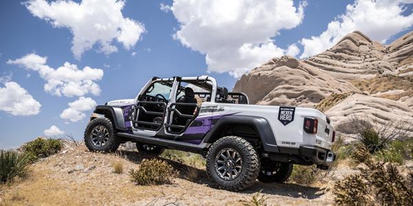Purple-Heart-Jeep2