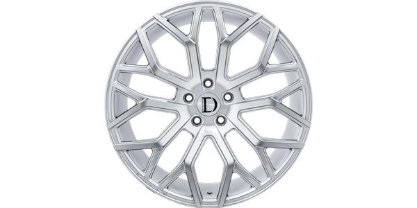 RTX-Deutschman-D01