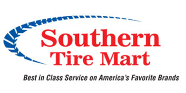 Southern-Tire-Mart-logo