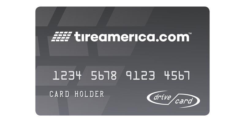 TA_Drive-Card-Plastic-0118-800x400