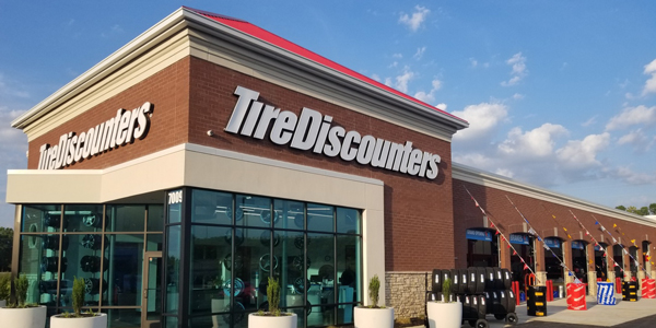 Tire-Discounters-Sixth-Huntsville-Store