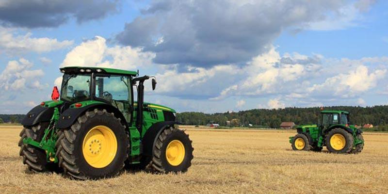 Tractors-800x400