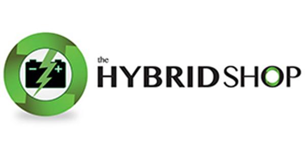 thehybridshop-logo