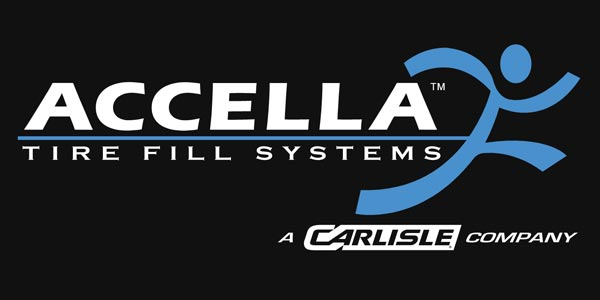 Accella-Tire-FIll-Systems-Logo