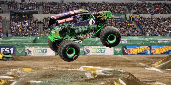 BKT_MonsterJam