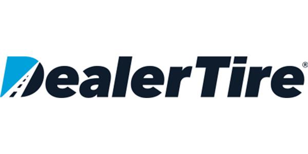 Dealer-Tire-600x300