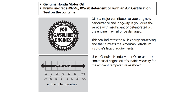 Genuine-Honda-Motor-Oil-800x400